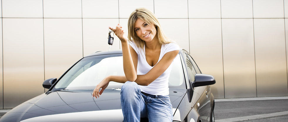 Used Cars Lehighton